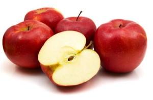 GLU2f34cb_jablko