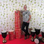 adamovy-bubny17