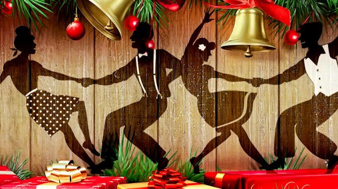Swingové-Vánoce-v-Muzeu