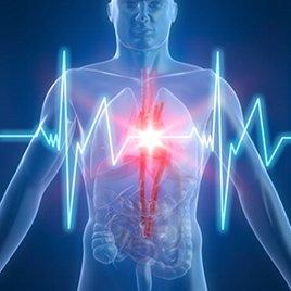 Bioresonanztherapie 1