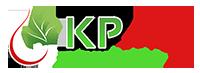 KP Shop
