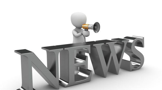 News 1027876 960 720