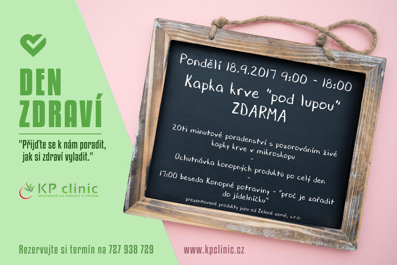 den_zdravi_kp_clinic_tisk