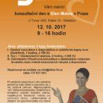2017_10_12_konzultace_Praha
