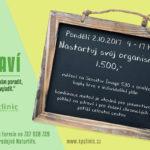 den_zdravi_kp_clinic_naturlife_web