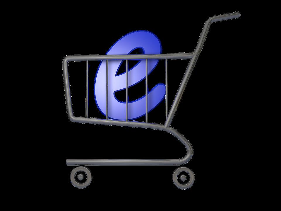shopping-2477511_960_720