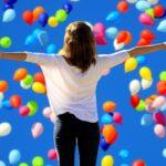 Životní Harmonie – Pravidlo č.4