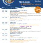2018_06_20_LETAK_KP Clinic_1denni seminar