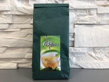 LR Figu Active Odtučňovací čaj