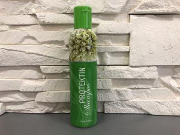 Protektin šampon