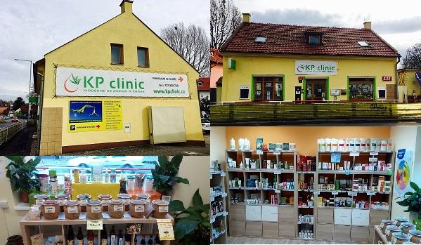 KP shop koláž 2