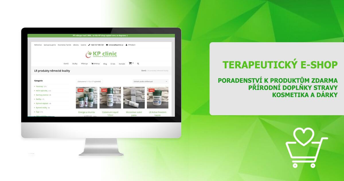 E-shop_banner_obrazek