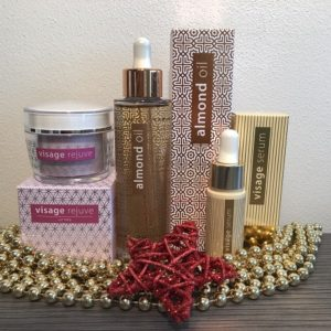 Luxus Pro Pokožku