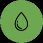 detoxikace_ico