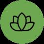 meditace_ico