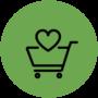 shop_ico
